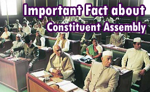 constitutent assembly