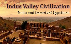indus-valley-civil